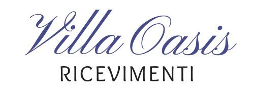 Oasis Villa Ricevimenti