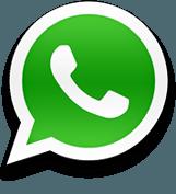 Contrattaci via Whatsapp