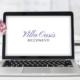 Blog: Benvenuti a Villa Oasis!