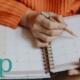 Blog - Organizza il tuo matrimonio in 10 step