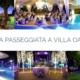 Blog: Vi presentiamo Villa Oasis